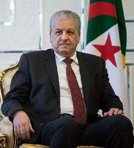 Abdelmalek Sellal: Algerian politician and a Prime Minister