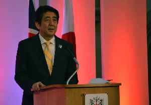 Abenomics: Economic policies in Japan named after Shinzo Abe