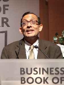 Abhijit Banerjee