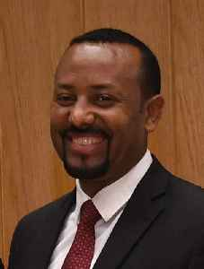 Abiy Ahmed: Current Prime Minister of Ethiopia