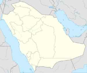 Abqaiq