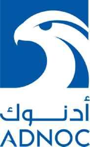 Abu Dhabi National Oil Company: Company