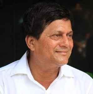 Achyuta Samanta: Indian educationist and politician