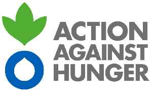 Action Against Hunger: Global humanitarian organization