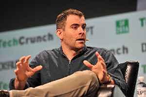Adam Mosseri: Internet executive
