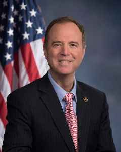 Adam Schiff: U.S. Representative from California