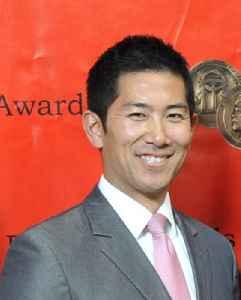 Adam Yamaguchi