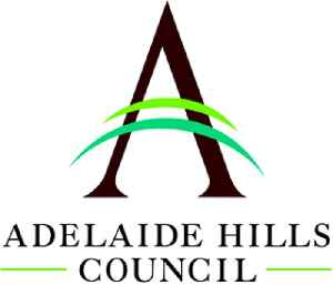 Adelaide Hills Council: Local government area in South Australia