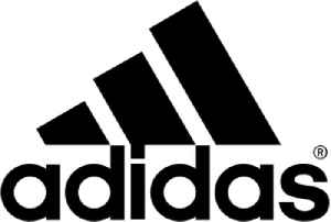 Adidas: German multinational corporation