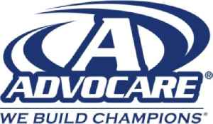 AdvoCare: American multi-level marketing company