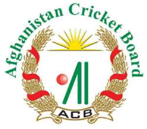 Afghanistan national cricket team: National sports team