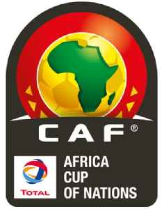 Africa Cup of Nations: Main international association football competition in Africa