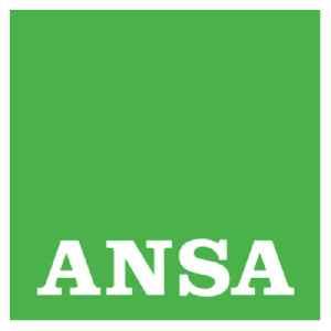 Agenzia Nazionale Stampa Associata