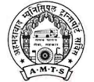 Ahmedabad Municipal Transport Service: Public bus service in the city of Ahmedabad in India