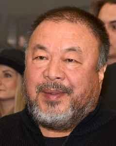 Ai Weiwei: Chinese Conceptual artist