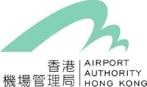 Airport Authority Hong Kong: Operator of Hong Kong International Airport