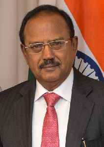 Ajit Doval: 5th National Security Advisor of India