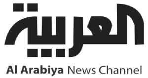Al Arabiya: Television channel