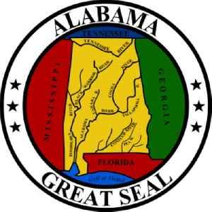 Alabama Senate:
