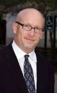 Alex Gibney: American film director and producer