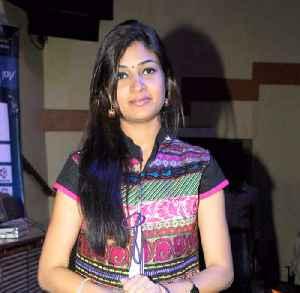 Alka Lamba: Indian politician
