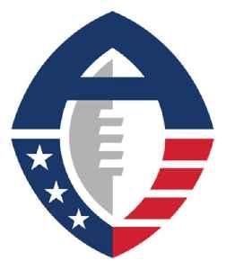 Alliance of American Football: Professional American football league