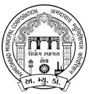 Amdavad Municipal Corporation: Administration of the city of Ahmedabad, India