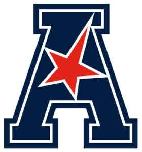 American Athletic Conference: US college sports conference