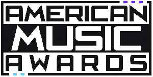 American Music Awards: Annual American music awards show