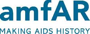 amfAR, The Foundation for AIDS Research