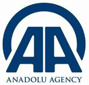 Anadolu Agency: News agency in Turkey