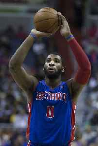 Andre Drummond: American basketball player