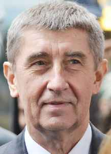 Andrej Babiš: Prime Minister of the Czech Republic