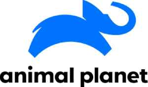 Animal Planet: American basic cable and satellite television channel