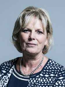 Anna Soubry: Leader of the Independent Group for change