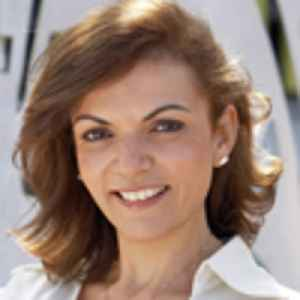 Anne Aly: Australian politician and academic