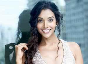 Anupriya Goenka: Indian actress