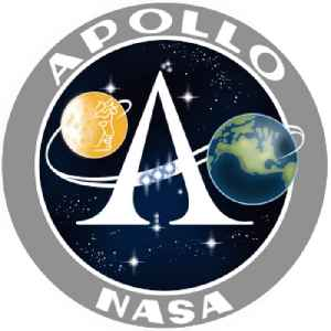 Apollo program: 1961–1972 program which landed the first humans on the Moon