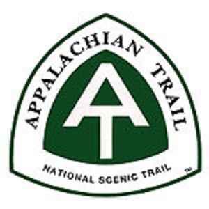 Appalachian Trail: Hiking trail in the USA