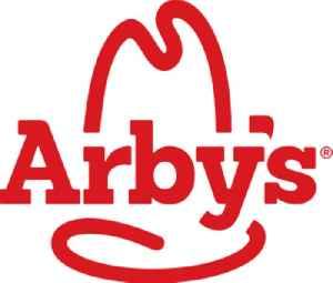 Arby's: U.S. sandwich chain