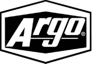 Argo (ATV manufacturer): Vehicle manufacturer in Ontario, Canada
