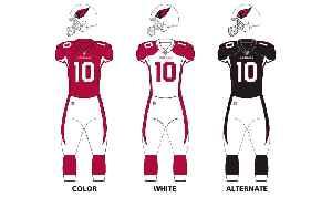 Arizona Cardinals: National Football League franchise in Glendale, Arizona