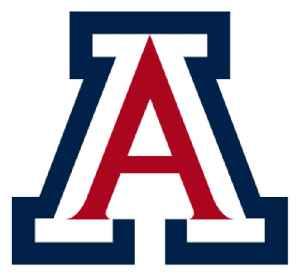 Arizona Wildcats football: Football team of the University of Arizona