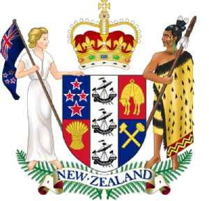 Arms (Prohibited Firearms, Magazines, and Parts) Amendment Act 2019: New Zealand bill