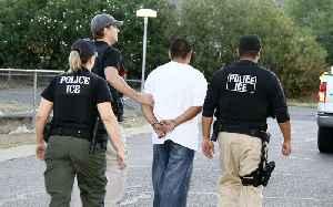 Arrest: Deprivation of liberty