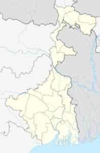 Asansol: Metropolitan City / Urban Agglomeration in West Bengal, India