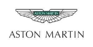 Aston Martin: English manufacturer of luxury sports cars and grand tourers