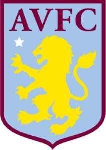 Aston Villa F.C.: Association football club