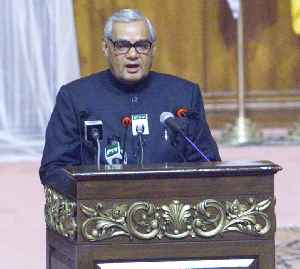 Atal Bihari Vajpayee: 10th Prime Minister of the Republic of India
