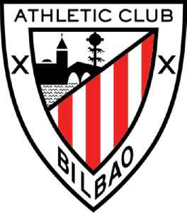 Athletic Bilbao: Professional football club from Bilbao, Basque Country, Spain